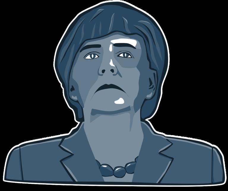 MERKEL: seize ans de gouvernement  – une courte rétrospective