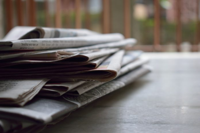 Faut-il renoncer à lire la presse ?