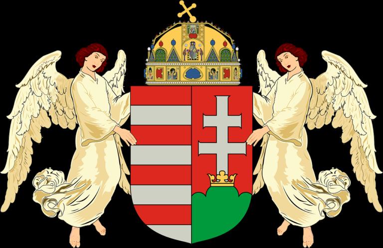 (MAJ) Le NIET de la Hongrie et de la Pologne au chantage sociétal de l'UE