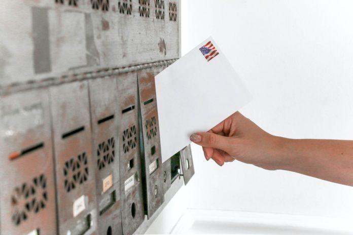 USA: le vote par correspondance, la porte ouverte à toutes les fraudes