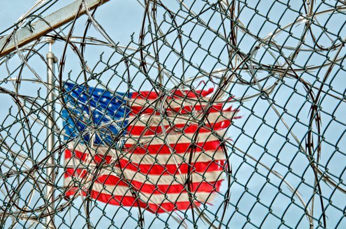 USA: Les dessous de la fraude électorale