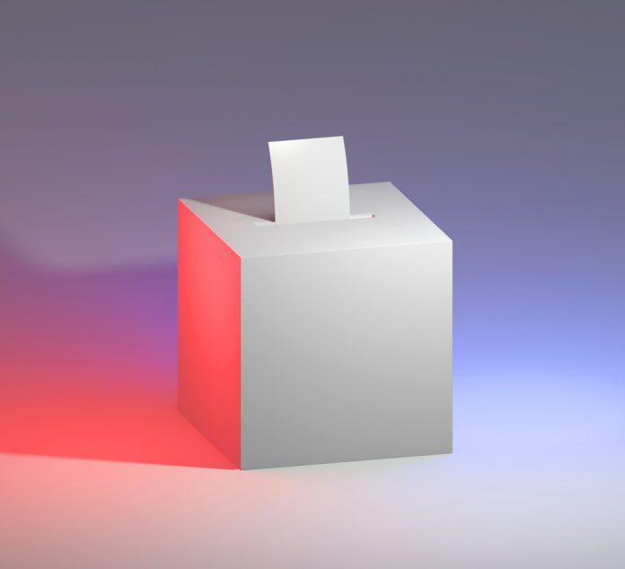 Vers le droit de vote des étrangers hors UE aux élections régionales?