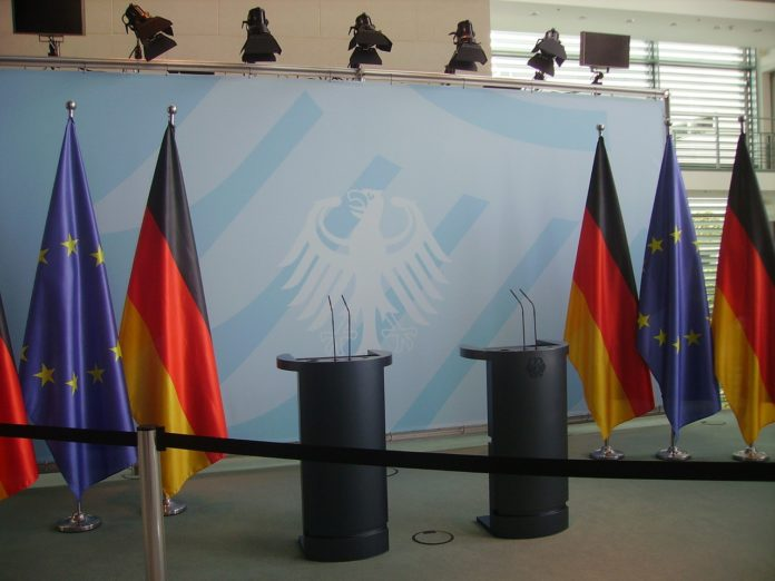 UE: la vacuité au sommet