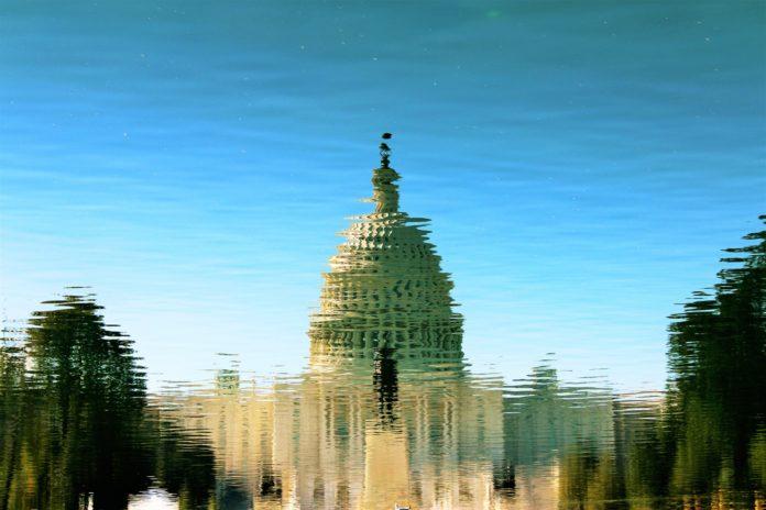 La prise du Capitole