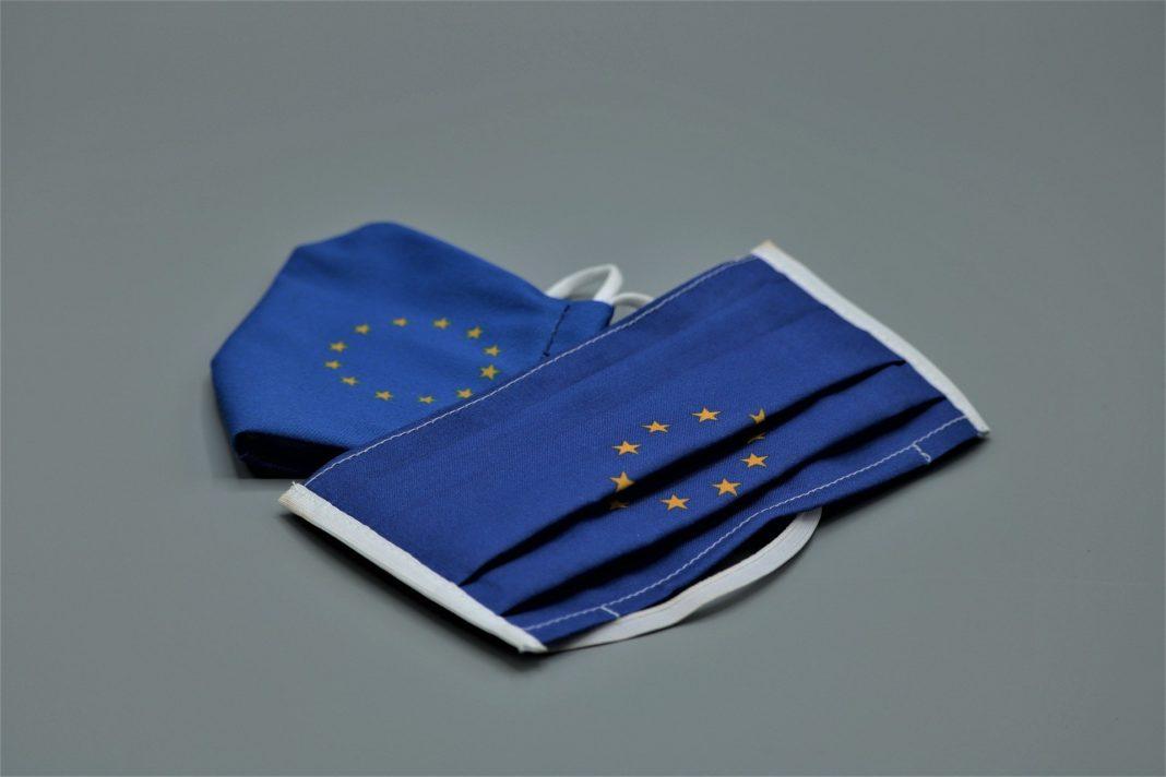L'UE face à la crise du coronavirus