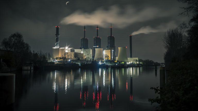ELECTRICITE: votre kWh, vous le préférez à 0,25€ ou 0,55€?