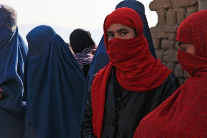 Le retour des talibans à Kaboul